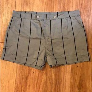 Other - Short shorts